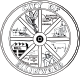 ELLINWOOD_LOGO_WHITE_SM-1