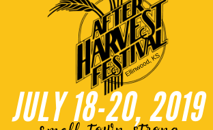46th Annual After Harvest Festival