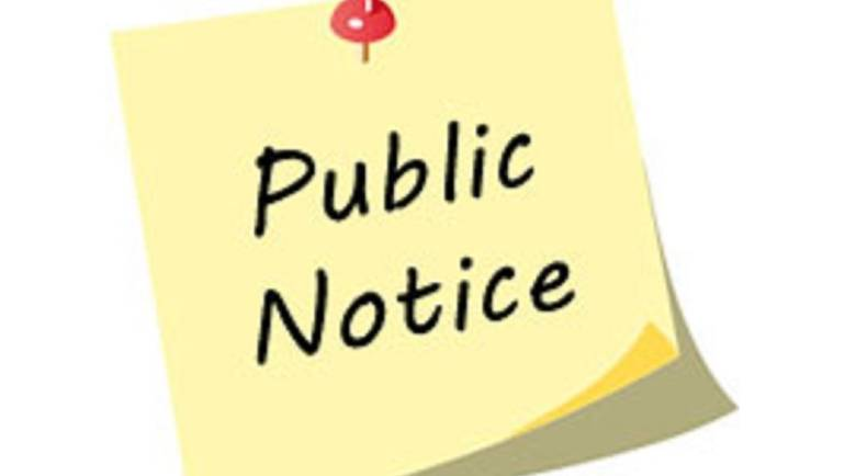 Council Agenda 10-12-21